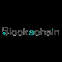 Blockachain Logo